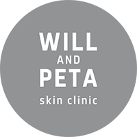 Will and Peta Skin Clinic